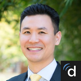 Stephen Lee, MD, Obstetrics & Gynecology, Duarte, CA, City of Hope's Helford Clinical Research Hospital