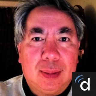 David Reyes, MD, Family Medicine, Dover, DE