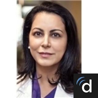 Dr  Divya Railan, Dermatologist in Menlo Park, CA | US News