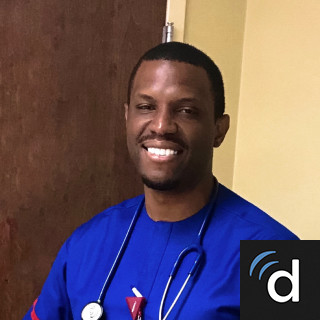 Doctors at Vaughan Regional Medical Center in Selma, AL | US