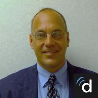 Howard Lantner, MD, Neurosurgery, Hartford, CT, Saint Francis Hospital and Medical Center
