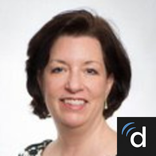 Nancy Wiggers, MD, Radiation Oncology, Atlanta, GA, Northside Hospital