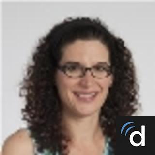 Allyson Talbert-May, Pediatric Nurse Practitioner, Westlake, OH, Cleveland Clinic