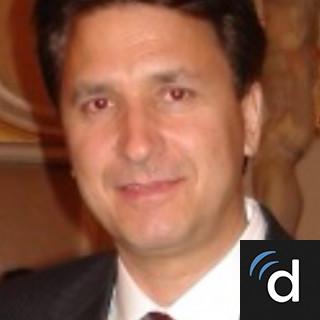 Qasem Noori, MD, Anesthesiology, Sacramento, CA, University of California, Davis Medical Center