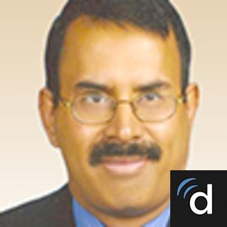 Dr  Khalid Mahmoud, Internist in Weston, WV | US News Doctors