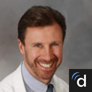 Francis Powers, MD, Internal Medicine, Southbridge, MA, Harrington Hospital