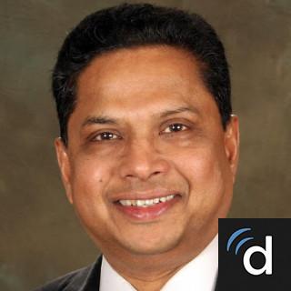 Rajagopalan Ravi, MD, General Surgery, Phoenix, AZ, Abrazo Arizona Heart Hospital
