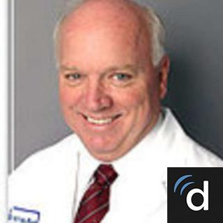 Thomas Guiltinan, MD, Family Medicine, Anaheim, CA, AHMC Anaheim Regional Medical Center