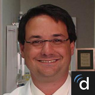 Alan Einstein, DO, Internal Medicine, Johns Creek, GA, Northside Hospital - Gwinnett
