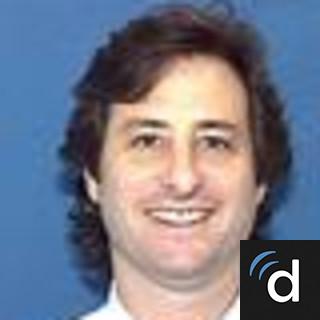 Dr  Olga Kromo, Rheumatologist in South Miami, FL | US News