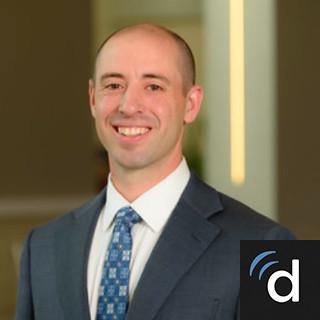 Dr  Scott Gelman, Orthopedic Surgeon in Frederick, MD | US