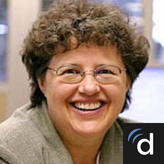 Ivy Darden, MD, Pulmonology, Fresno, CA, Veterans Affairs Central California Health Care System
