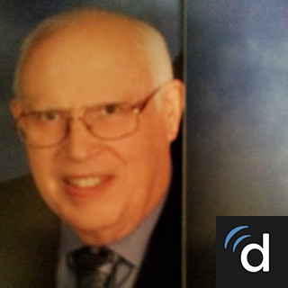 Edward Lefeber Jr., MD, Geriatrics, San Antonio, TX