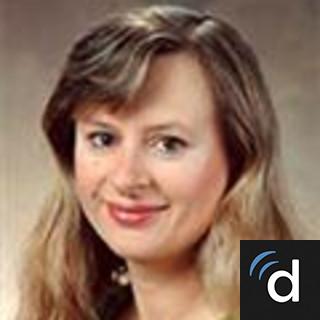 Ingrid Keleti, MD, Emergency Medicine, Lenexa, KS, Saint John Hospital