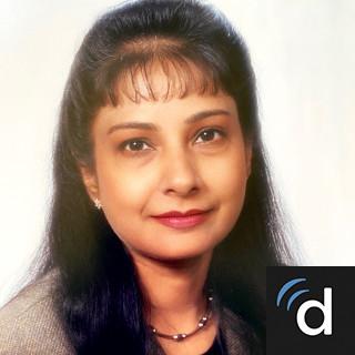 Pallavi Sharma, MD, Rheumatology, Stockbridge, GA, Piedmont Henry Hospital