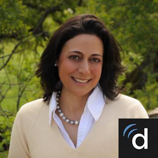 Denise Sweeney, MD, Obstetrics & Gynecology, Roseville, CA, Mercy San Juan Medical Center
