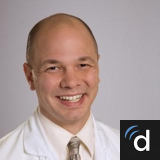 Mark Stahl, MD, Neurology, San Diego, CA