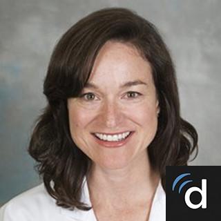 Linda Wilson, PA, Family Medicine, Seattle, WA, UW Medicine/University of Washington Medical Center