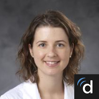 April Salama, MD, Oncology, Durham, NC, Duke University Hospital