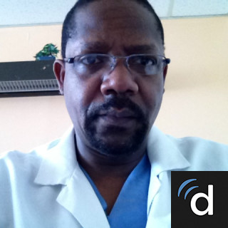 Dr  Fregens Duvalsaint, MD – Jamaica, NY   Anesthesiology