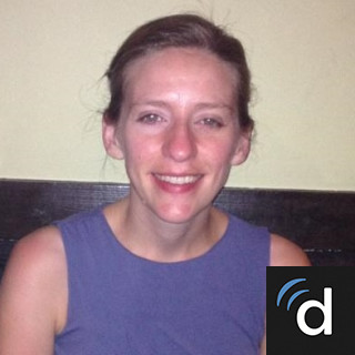 Elizabeth Leweling, MD, Anesthesiology, Billings, MT, Billings Clinic