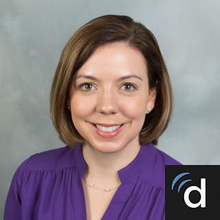 Jennifer Cafardi, MD, Dermatology, Cincinnati, OH, Christ Hospital