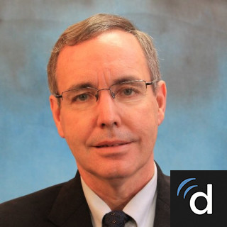 George Wortley, MD, Family Medicine, Big Island, VA, Centra Lynchburg General Hospital