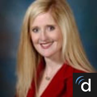 Lisa Yosten, MD, Emergency Medicine, Norfolk, NE, Faith Regional Health Services
