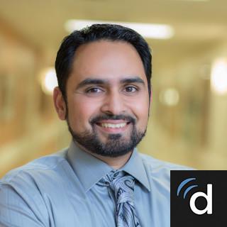 Dr  Saundra Buys, Oncologist in Salt Lake City, UT | US News