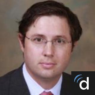 Jared Inman, MD, Otolaryngology (ENT), Loma Linda, CA, Loma Linda University Medical Center