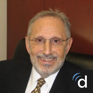 Steven Kanner, MD, Gastroenterology, Glendale, AZ, Banner Thunderbird Medical Center