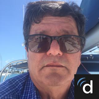 Jorge Hernandez, MD, Family Medicine, Cabo Rojo, PR