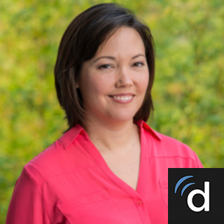 Dr  Joanna Dearlove, Neurologist in Antioch, CA | US News Doctors
