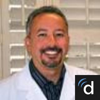 Dr Joan O Leary Dermatologist In Orange Park Fl Us