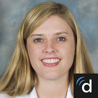 Bryna McCollum, PA, Physician Assistant, Seattle, WA, UW Medicine/University of Washington Medical Center