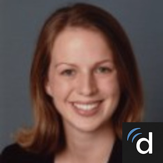 Lisa Woolsey, PA, Emergency Medicine, Holland, MI, Holland Hospital