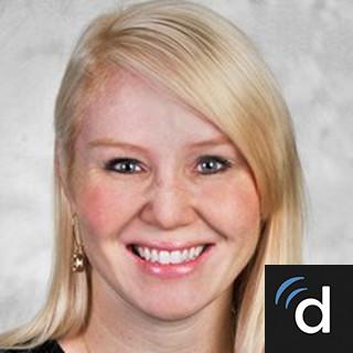 Nicole Grenier, MD, Dermatology, Providence, RI, Miriam Hospital