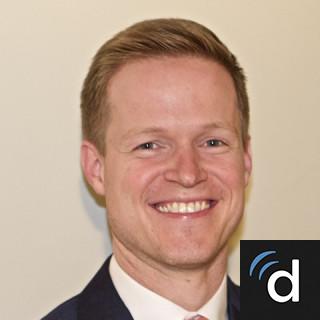 Justin Krogue, MD, Orthopaedic Surgery, San Francisco, CA