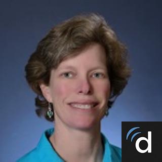 Rebecca Kemp, PA, Family Medicine, Dayton, NV, Carson Tahoe Health