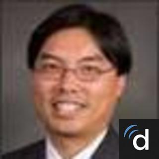 David Hou, MD, Radiology, Bedford, NH, Concord Hospital