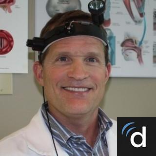 Adam Abram, MD, Otolaryngology (ENT), Mechanicsburg, PA, UPMC Pinnacle Harrisburg
