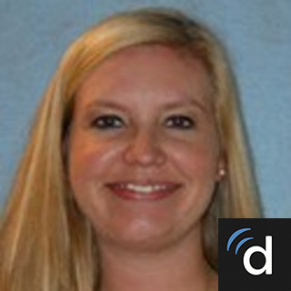 Jennifer Burgess, MD, Obstetrics & Gynecology, Jensen Beach, FL, Cleveland Clinic Martin North Hospital