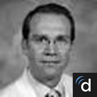Florian Nickisch, MD, Orthopaedic Surgery, Salt Lake City, UT, Veterans Affairs Salt Lake City Health Care System