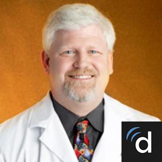 Scot Ebbinghaus, MD, Hematology, Philadelphia, PA, Fox Chase Cancer Center-American Oncologic Hospital