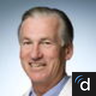 Donald MacDonald Jr., MD, Ophthalmology, Tinton Falls, NJ, Hackensack Meridian Health Riverview Medical Center