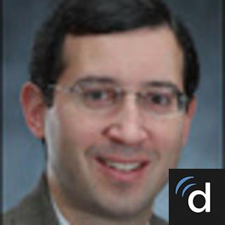 Douglas Jacoby, MD, Cardiology, Philadelphia, PA, Hospital of the University of Pennsylvania
