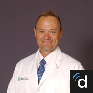 John Tokish, MD, Orthopaedic Surgery, Phoenix, AZ, Mayo Clinic Hospital