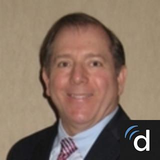 Jay Gross, MD, Ophthalmology, Santa Monica, CA