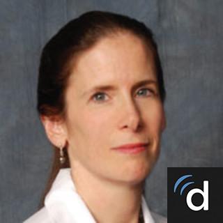 Margaret Von-Mehren, MD, Oncology, Philadelphia, PA, Temple University Hospital