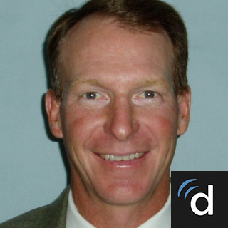 THE MEDICAL PRACTICE OF DR. JOHN R. HALL | Spine ...